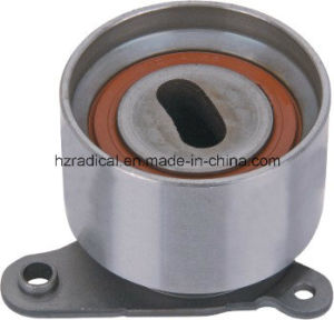 Tensioner Factory Car Accessories for Toyota Rat2196 pictures & photos