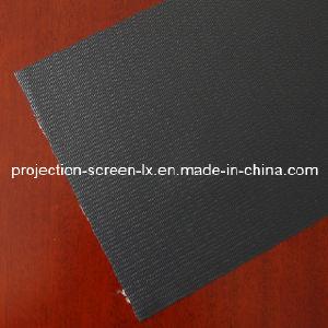 PVC Ceiling Film (LX-001)