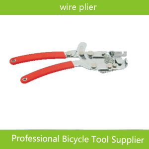 Bicycle Inner Wire Plier Tool pictures & photos