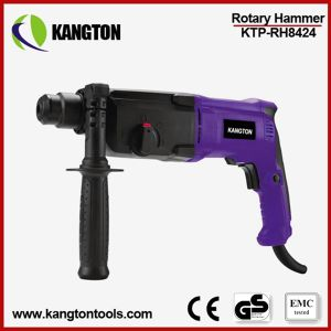 Hot Sale Rotary Hammer Electric Jack Hammer pictures & photos