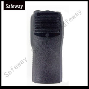 Two Way Radio Accessories Housing Cover for Cp200 pictures & photos