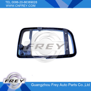 Outside Mirror Bracket-R 7920097-1 for Sprt 906-Auto Parts pictures & photos