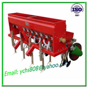 Wheat and Corn Seeder for Lovol Tractor Planter pictures & photos