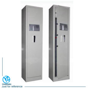 "19"" Metal Network Cabinets"