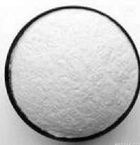 Hot-Sale High Quality Threonine CAS: 72-19-5 of Veterinary Medicine (GMP Pharmaceutical Manufacturer)