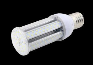 IP64 E26 E27 Corn LED Bulb 3000k pictures & photos