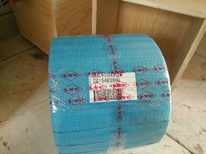 Lyc Distributor Cg154836hu Needle Roller Bearing Nnal 6036X2-2m/C9w33X pictures & photos