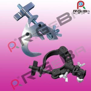 Aluminum Iron Stage Light Clamp Hook pictures & photos