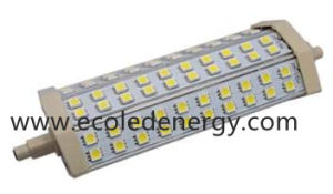 LED R7s Lamp, Replace Halogen Lamp 13W LED Lamp pictures & photos