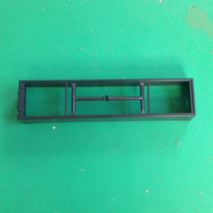 Plastic Cover Injection Molding with ABS pictures & photos