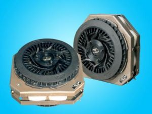 Certification: CE Electromagnetic Retarder (DHB Series) pictures & photos