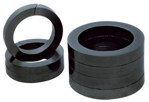 Flexible Graphite Packing Ring 590 X 20mm pictures & photos