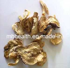 Best Price Black Maca Peru Powder pictures & photos