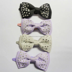 Fashion Hair Clips pictures & photos