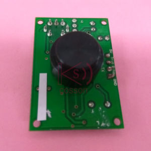 5V Waterproof Transceiver Module Parameters pictures & photos