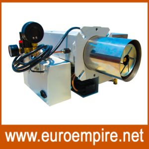 Best Sell Waste Oil Burner Heater pictures & photos