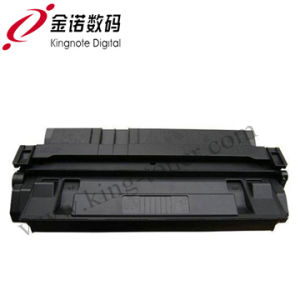 Printer Compatible Toner Cartridge for Canon Ep-62