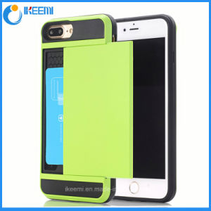 Hot Design Phone Case for iPhone 7, New Mobile Phone Case for iPhone 7 pictures & photos