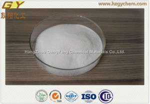 High Quality Food Emulsifier Ssl Sodium Stearyl Lactate E481