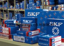 SKF Electric Motors Bearing, Automobile Bearing, Wheel Hub Bearing, Agricuture Machine Bearing pictures & photos