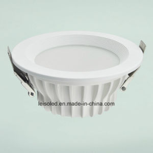 "6"" 20W LED Down Light with TUV Approved Driver (LS-D1620-SW/SWW) pictures & photos"