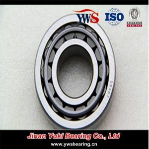 30307 Tapered Roller Bearing for Constructive Machinery