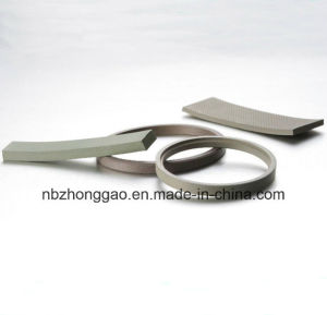 Wear Resistant Ring/ Wear Resistant Seal