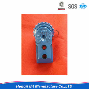 Replaceable Tricone Drill Bit Cutter/Single Drill Bit pictures & photos