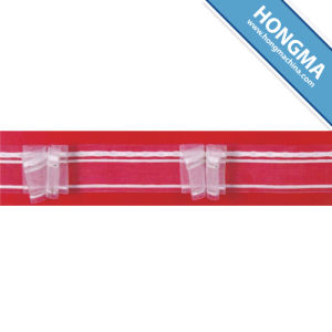 Curtain Tape 2106-0021