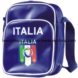 Shoulder Bag (SS12-IT048) pictures & photos