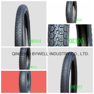Remarkable Motorcycle Tires and Tubes with Best Quality