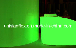 Luminescent Film for Exit Routes (UPLF06) pictures & photos