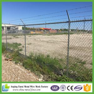 Metal Fencing / Garden Fence Panels / Wire Mesh Fencing