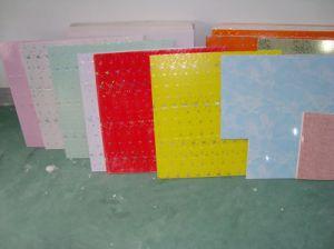 60cm Width PVC Ceiling pictures & photos