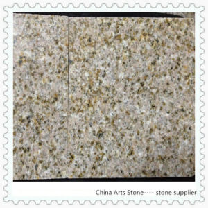 G682 Chinese Rustic Granite Countertop pictures & photos