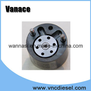 9308-621c Delphi Injector Valve with High Quality pictures & photos