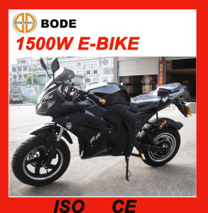 China New 1500w Super Pocket Bike Rice Mc 250 China Pocket