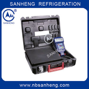 Electronic Refrigerant Charging Scale (Rcs-7010) pictures & photos