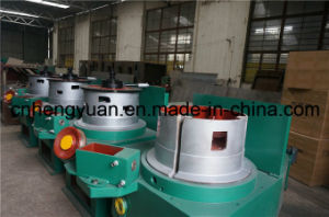 Top Seller Construction Binding Wire Drawing Machine pictures & photos