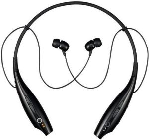 Bluetooth Stereo Headphone with Mic for Samsung pictures & photos
