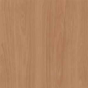 Floor/ PVC Floor/ PVC Floor Click/ Magnetic Floor/ WPC Floor /Rigid Floor pictures & photos
