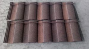 Roman Roofing Tiles Roofing Materials