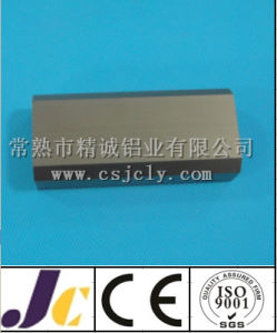 6005 Extrusion Aluminum Profile (JC-P-50369) pictures & photos
