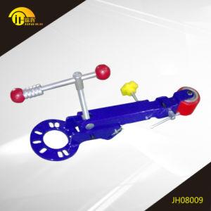 Fender Repair/Roller Tool (JH08009)
