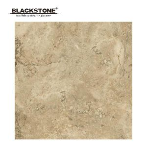 New Design Porcelain Inkjet Rustic Floor Tiles (661801NA2) pictures & photos