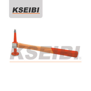 High Quality Kseibi Coolest Design Pick and Finishing Hammer pictures & photos