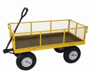 Tool Cart (TC1840) , Garden Tool Cart pictures & photos