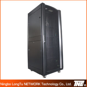 Server Cabinet for Data and Telecom pictures & photos