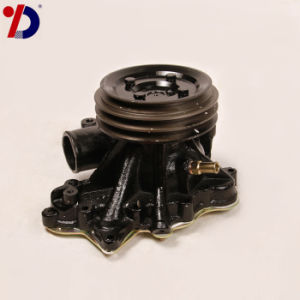 Truck Parts-Water Pump for Mitsubishi pictures & photos