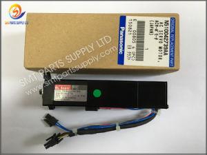 SMT Panasonic Cm402/602 25W Motor N510042739AA/Kxf0dgfaa00/P50ba2003BCS4c pictures & photos